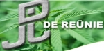 agra-groothandel-de-reunie-logo.jpg