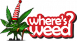where\'s weed.png