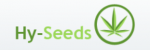 hy-seeds.png