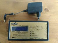 Co2 Controller opticlimate met sensor