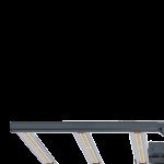Spydr LEDS 2x fluence