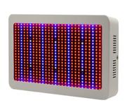 Drietal LED 600 watt TE KOOP!