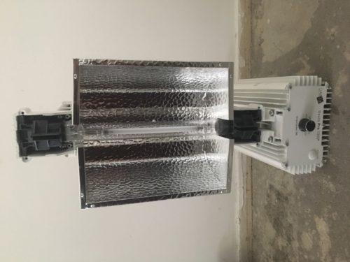 Nieuw Te koop Kweeklamp Gavita 1000 pro kiloknaller - Growshop Markt IG-32