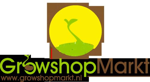 Growshop Markt